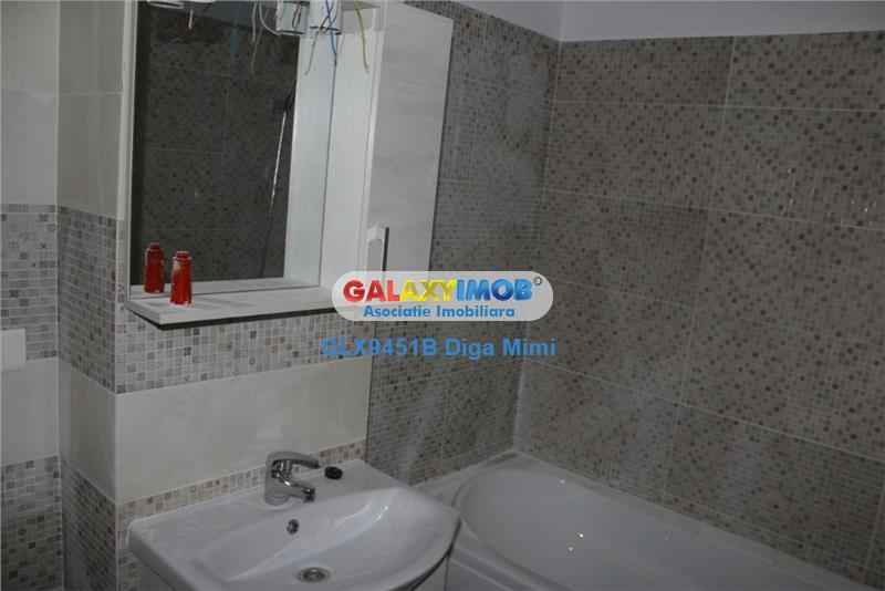 Apartament 2 camere de vanzare Mihai Bravu metrou Mihai Bravu