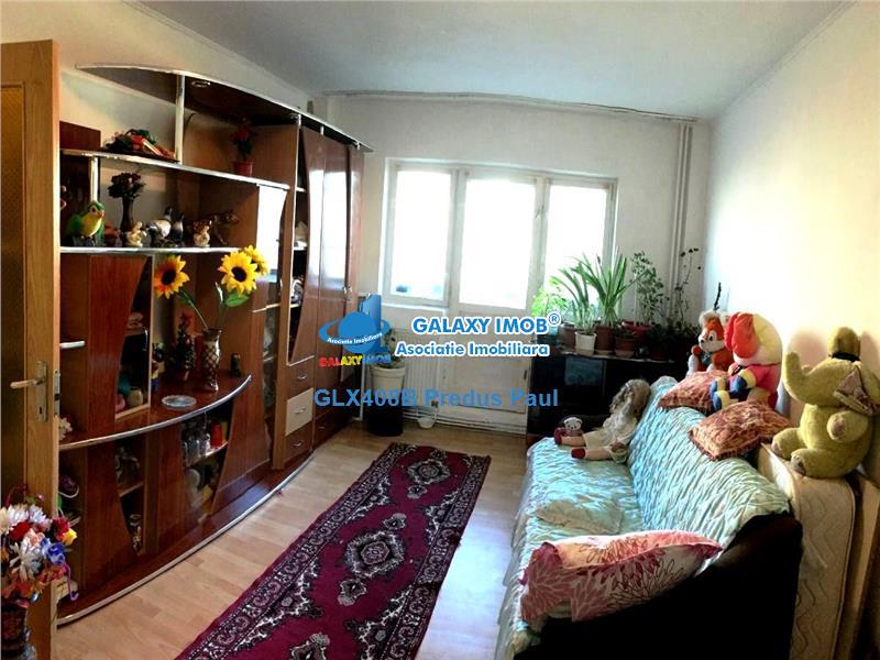 Apartament 2 camere de vanzare Rahova - Buzoieni