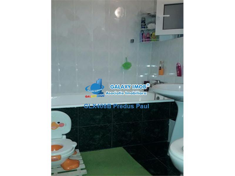 Apartament 2 camere de vanzare Tineretului - Metrou