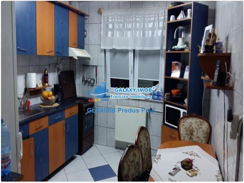 Apartament 2 camere de vanzare Tineretului - Stradal