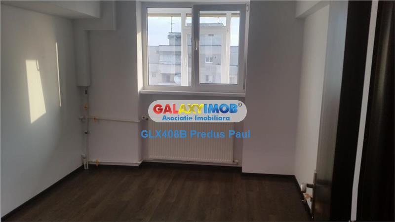 Apartament 2 camere de vanzare zona Colentina - Doamna Ghica