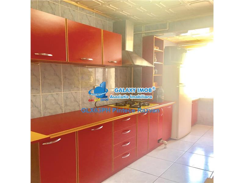 Apartament 2 camere, decomandat, modern, Piata Iancului, Bucuresti