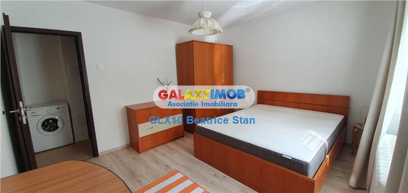 Apartament 2 camere decomandat Panduri / Academia Militara