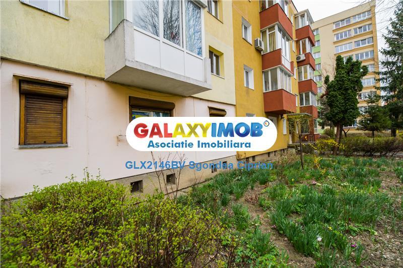 Apartament 2 camere florilor pentru investitie