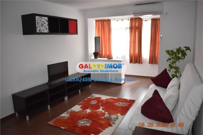 Apartament 2 camere Gara de Est ,etaj2, suprafata 50/mp