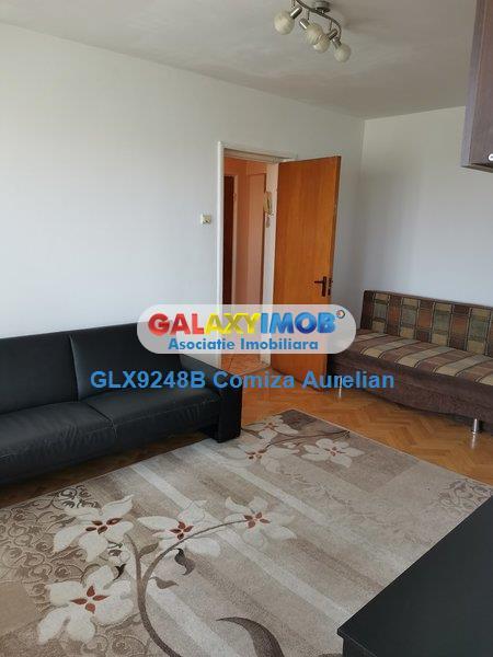 Apartament 2 camere in apropiere de metrou Lujerului