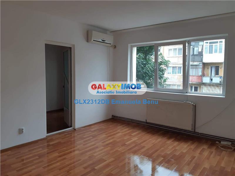 Apartament 2 camere - M 4- etaj 2