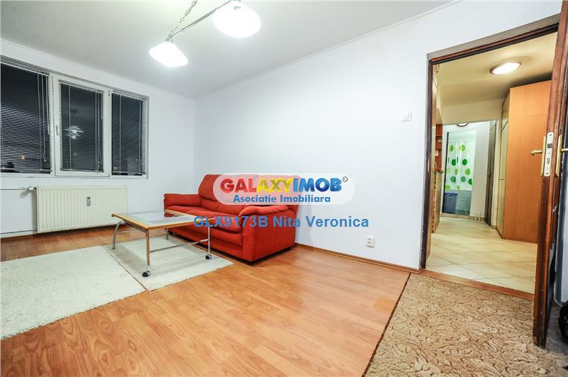 Apartament 2 camere Margeanului -Calea Rahovei