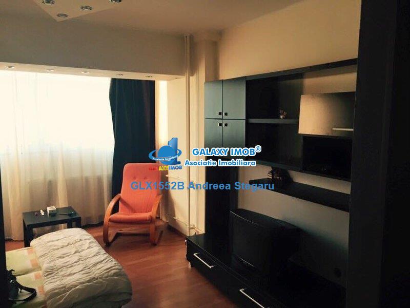 Apartament 2 camere Metrou Paci