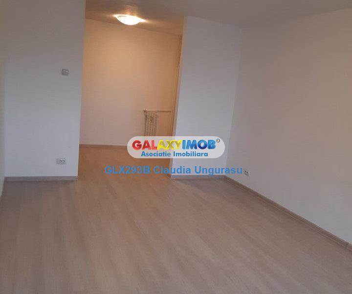 Apartament 2 camere, Sos. Mihai Bravu - Metrou Piata Muncii