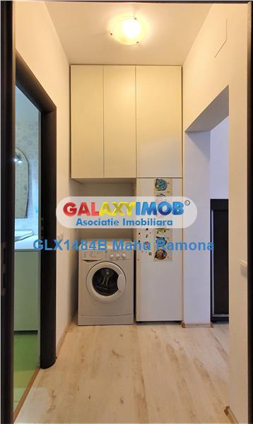 Apartament 2 camere, parcare proprie, Prel. Ghencea  Raul Doamnei