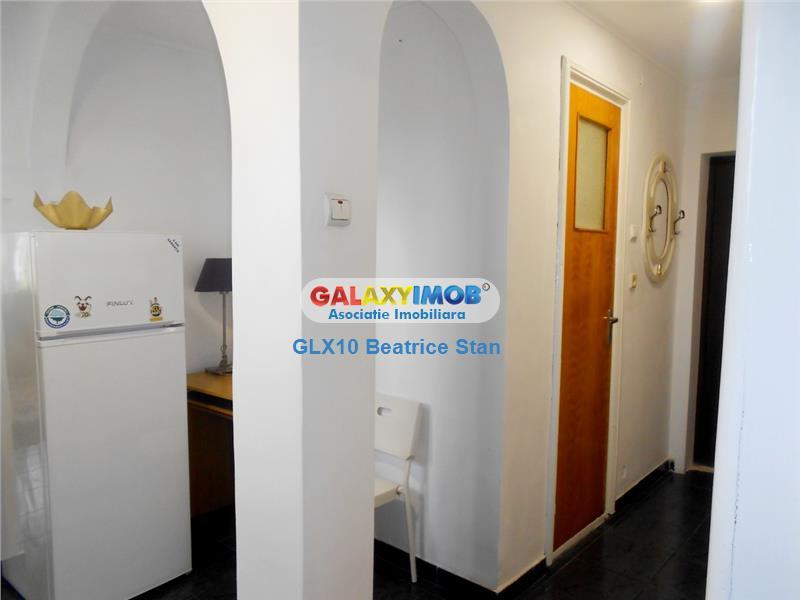 Apartament 2 camere Piata 1 Mai / Maresal Averescu / Clucerului