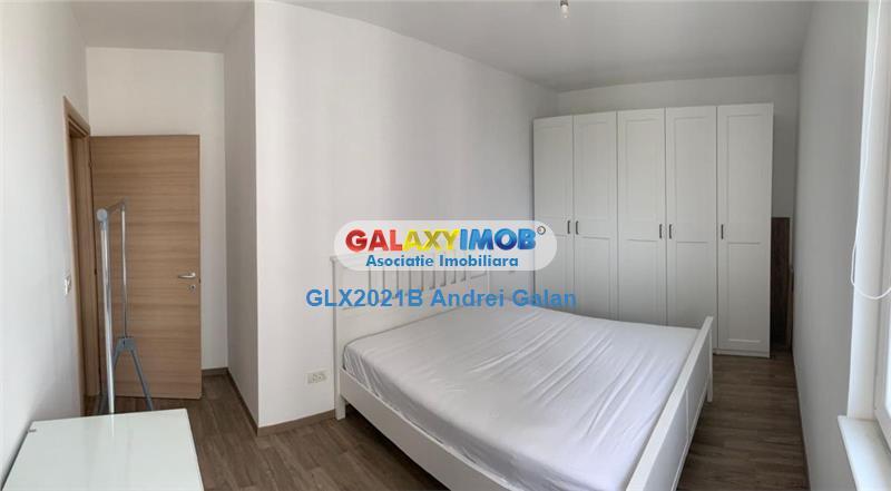 Apartament 2 camere Prelungirea Ghencea Dimri Residence