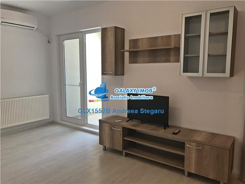 Apartament 2 camere, prima inchiriere, decomandat in Militari - Pacii