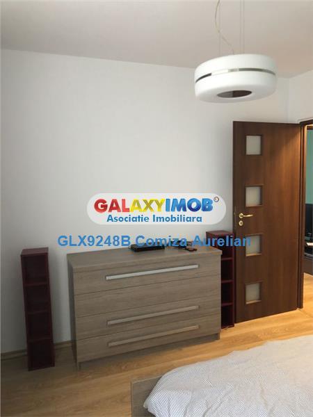 Apartament 2 camere Titan/Baba Novac/Parc Ior cu parcare