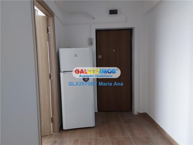 Apartament 2 camere ultracentral!