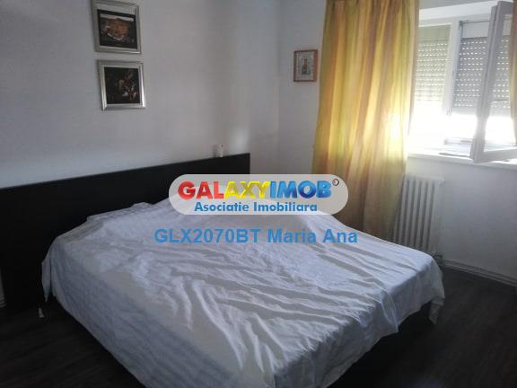 Apartament 2 camere, zona TEX, Primaverii