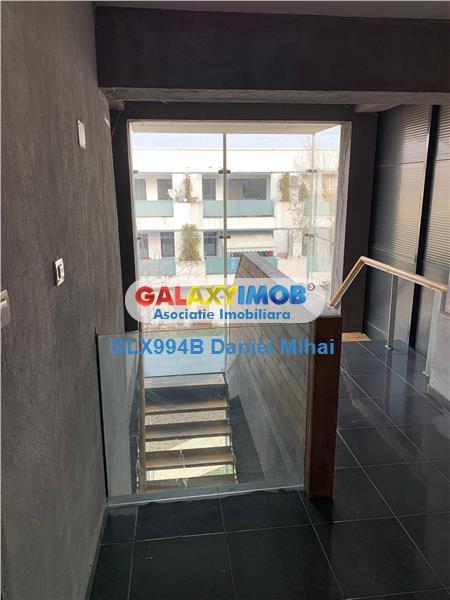 Apartament 2camere-60mp-Bragadiru-Str Eroilor
