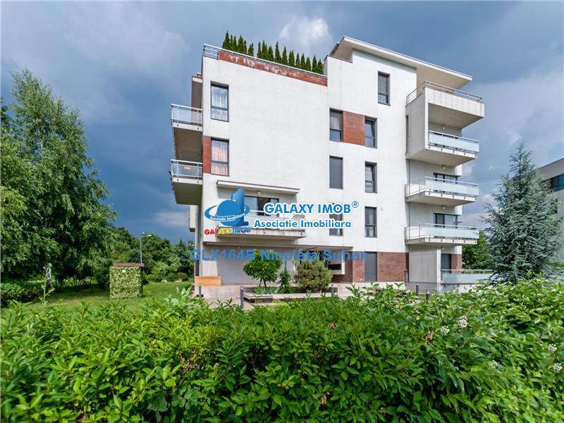 Apartament 3 Camere Baneasa Ambasada Sua Glx164b0648
