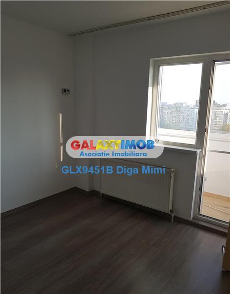 Apartament 3 camere de inchiriat Dristor la 5 min de metrou Dristor