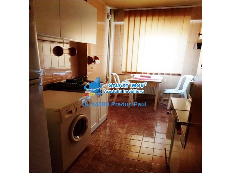 Apartament 3 camere de vanzare Rahova - BRD