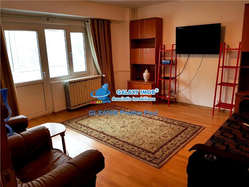 Apartament 3 camere de vanzare Rahova - Nasaud