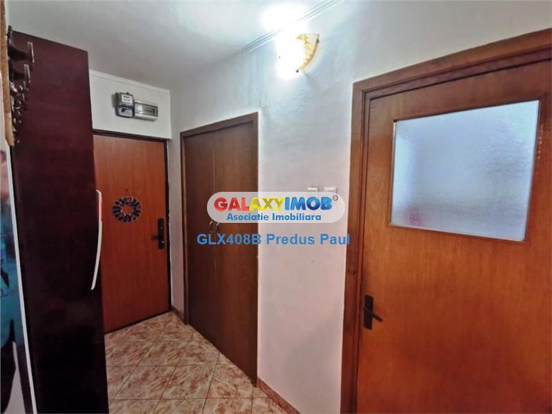 Apartament 3 camere de vanzare Tineretului - Piata Norilor