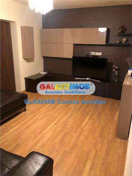 Apartament 3 camere la 1 minut distanta de metrou Timpuri Noi