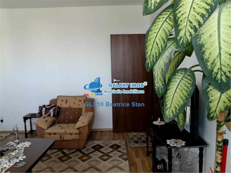 Apartament 3 camere LACUL TEI langa PARCUL CIRCULUI