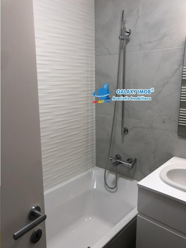 Apartament 3 camere lux Complex Atlas Residence Jandarmeriei
