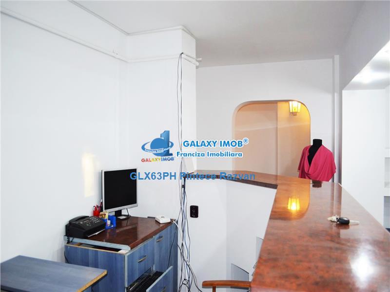 Apartament 3 camere, modern, Piata Mihai Viteazul, Ploiesti