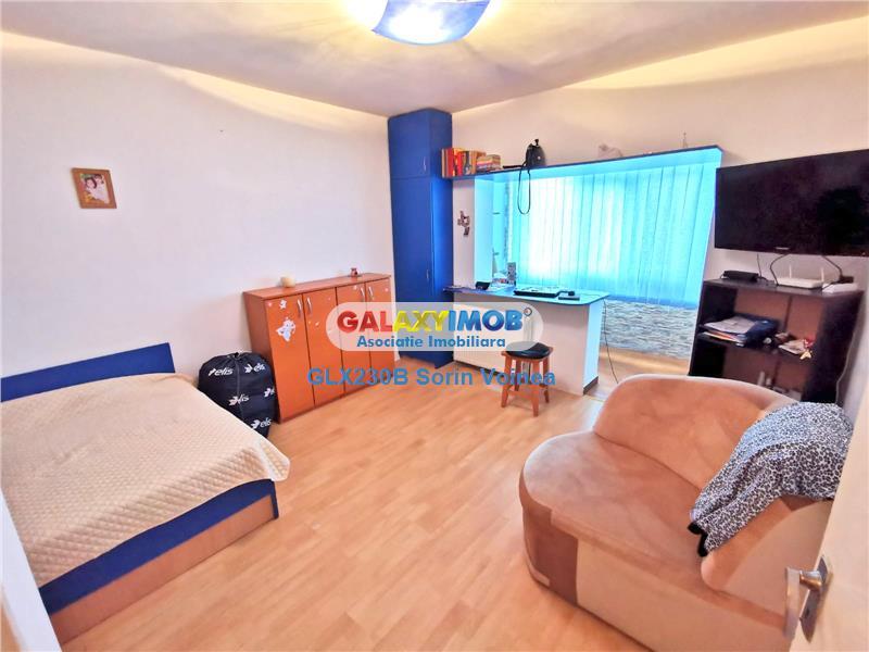 Apartament 2 camere Gorjului decomandat 9minute metrou centrala propr
