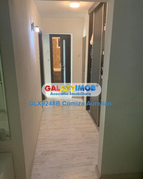 Apartament 3 camere Oraselul Copiilor