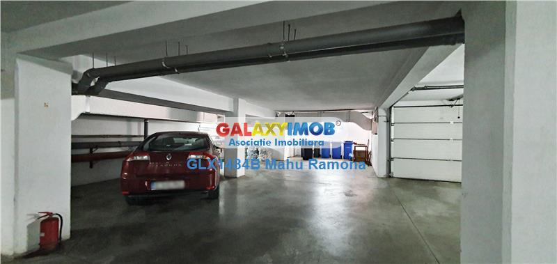 Apartament 3 camere, parcare subterana, Orzari, Calarasi, Delea Veche