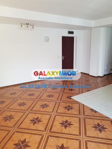 Apartament 3 camere pentru birouri Dorobanti/Capitale