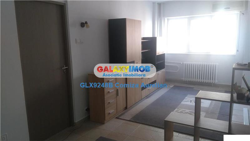 Apartament 3 camere proaspat renovat Soseaua Mihai Bravu
