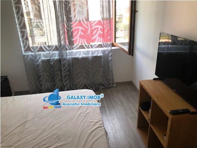 Apartament 3 camere, terasa, Cartierul Solar. Berceni.