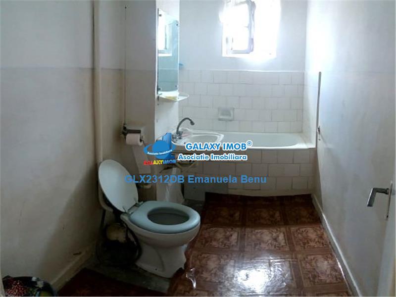 Apartament 3 camere - tip Aurora -  M 5
