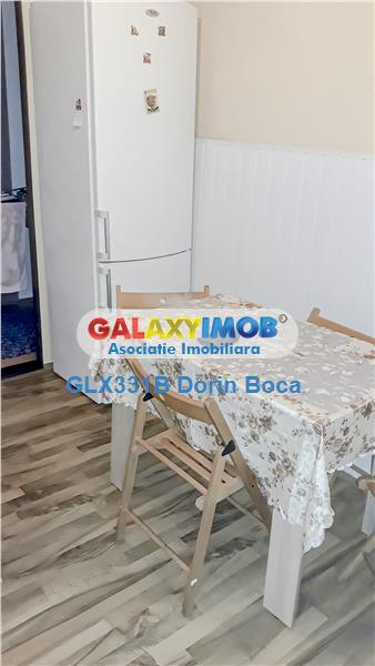 Apartament 3 camere TUDOR (Strada Banat) 0% COMISION