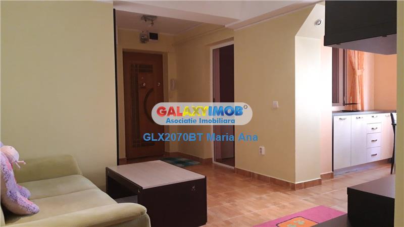 Apartament modern 3 camere, zona Scolii nr. 7, renovat la cheie!