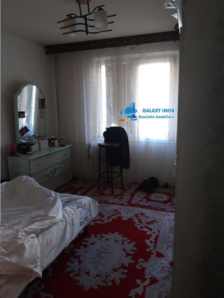 Apartament 4 camere cartier Colentina strada Radovanu 79899 euro