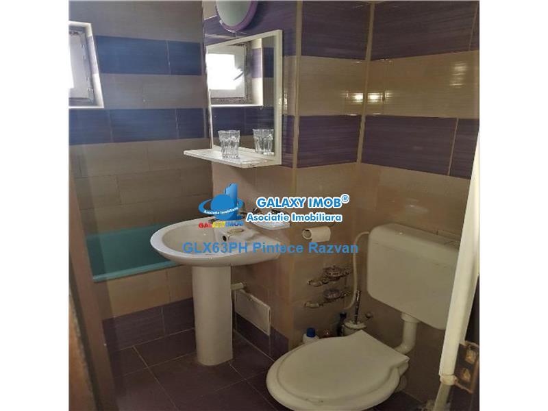 Apartament 4 camere, decomandat, 92 mp, zona Marasesti, Ploiesti