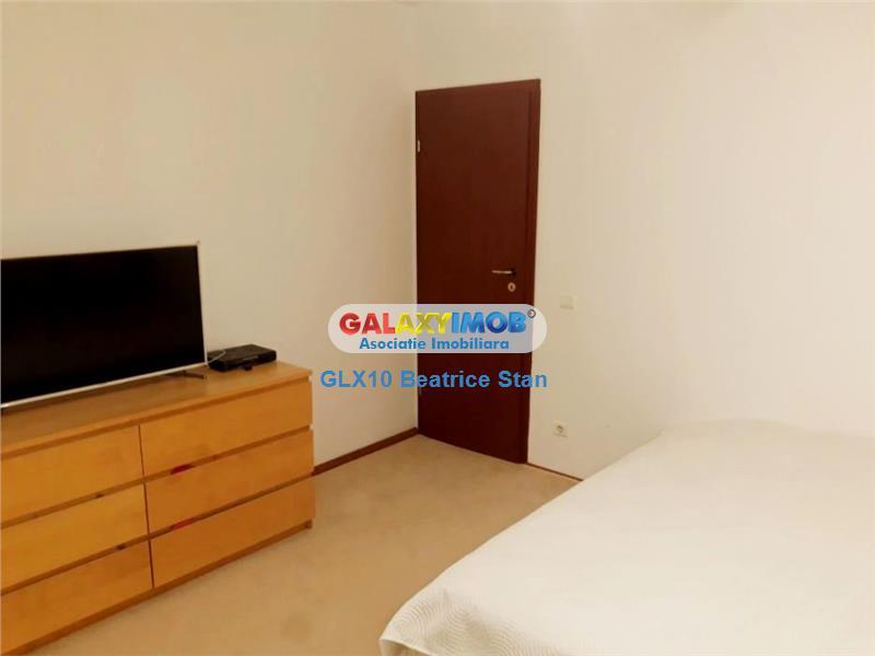 Apartament 4 camere hol H 1989 BRANCOVEANU/OLTENITEI