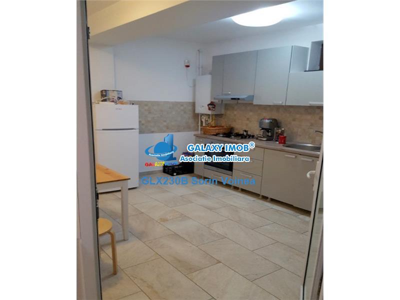 inchiriere apartament 4 camere Alba Iulia nou 12min.metrou centrala