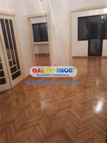 Apartament 4 camere mobilat/nemobilat bld.Carol I langa BVB Bucuresti
