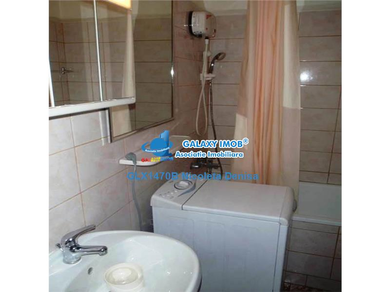 Apartament 4 camere zona Ultracentrala, Piata Amzei, Magheru.