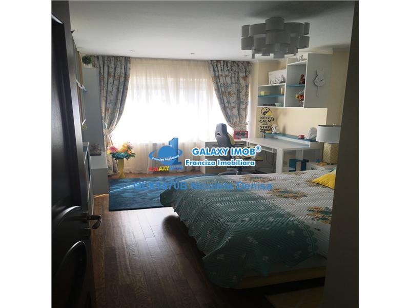 Apartament 5 camere, Unirii, Centrul Vechi