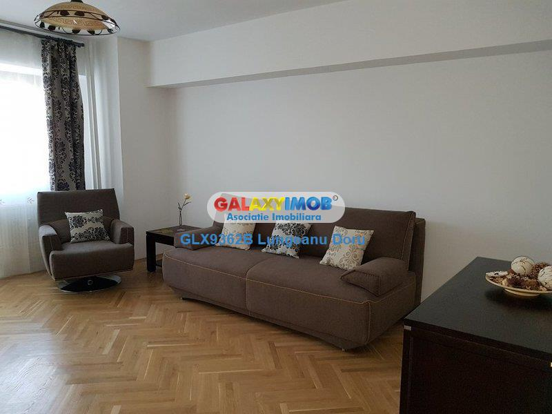 Apartament 70 mp Unirii, Nerva Traian, Metrou Timpuri Noi la 3 minute