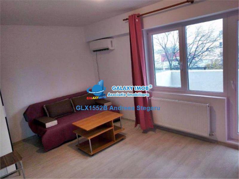 Apartament cu 2 camere de inchiriat, decomandat in Rotar Park - Pacii