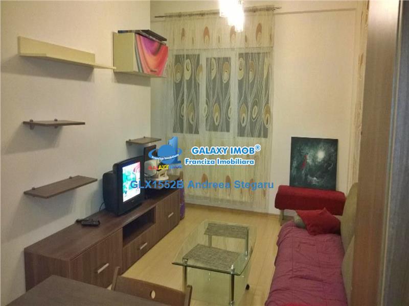 Apartament cu 2 camere de inchiriat, foarte spatios Militari Residence